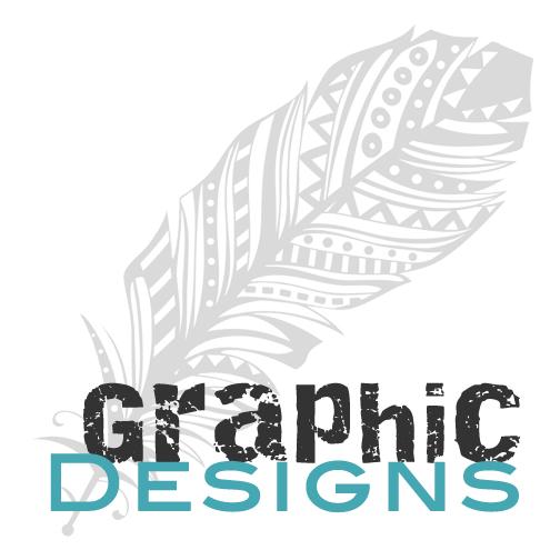 Custom Graphic Designers
