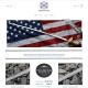 Retail Ecommerce Website