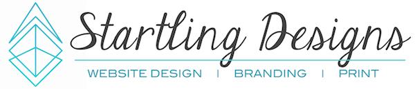 Startling Designs