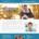 Therapist Website Designer