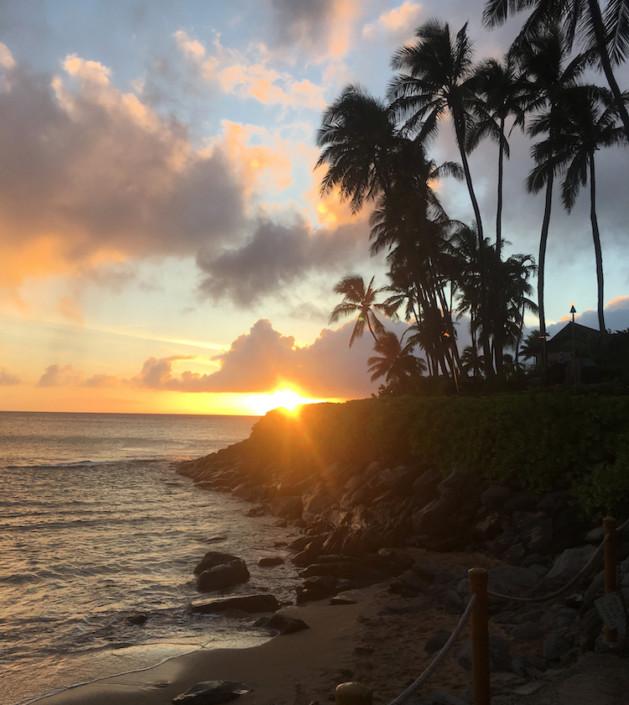 hawaii-sunset-photographer